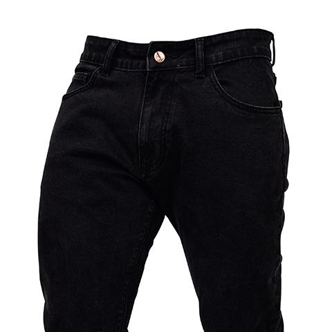 12.25 OZ Cotton/elastane Comfort Stretch