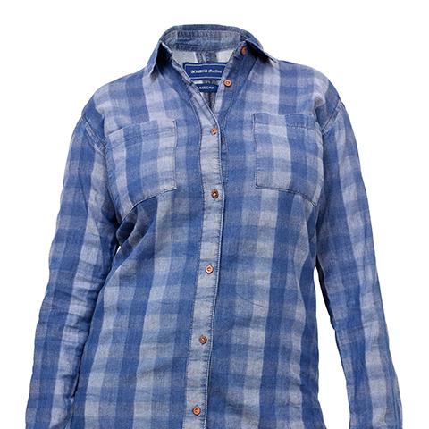 11 OZ  Cotton/T400/elastane Comfort Stre